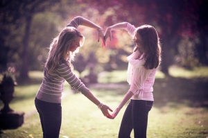 88764-bff-friends-girls-heart-love