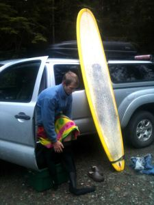 surf-change