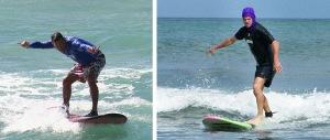 surfkooks3