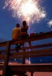 dominatorfireworks