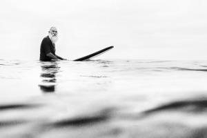 aging-surfer-old