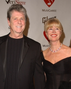 brian-wilson-and-wife-melinda_3655080-500x625