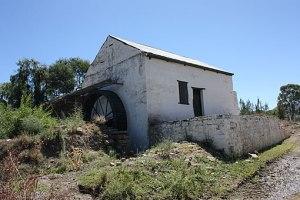 oldmill.