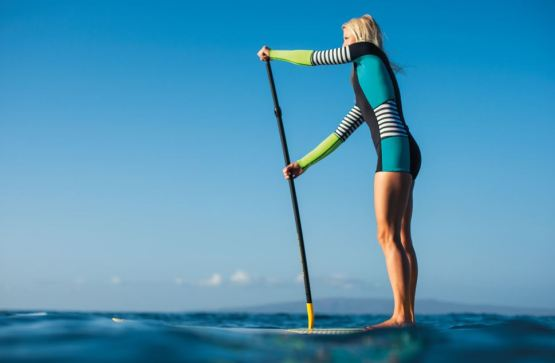 sup spring suit roxy clothing