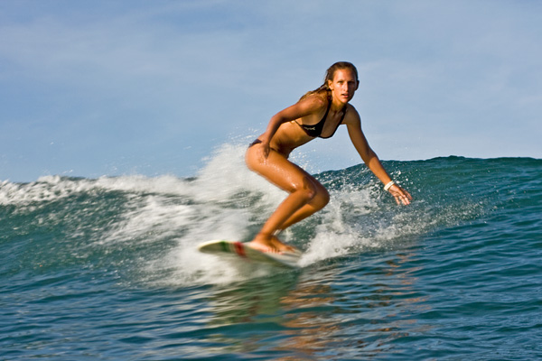 surferm.ag