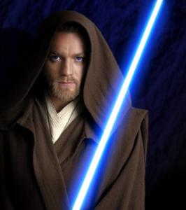 obi-wan-kenobi-blue-lightsaber