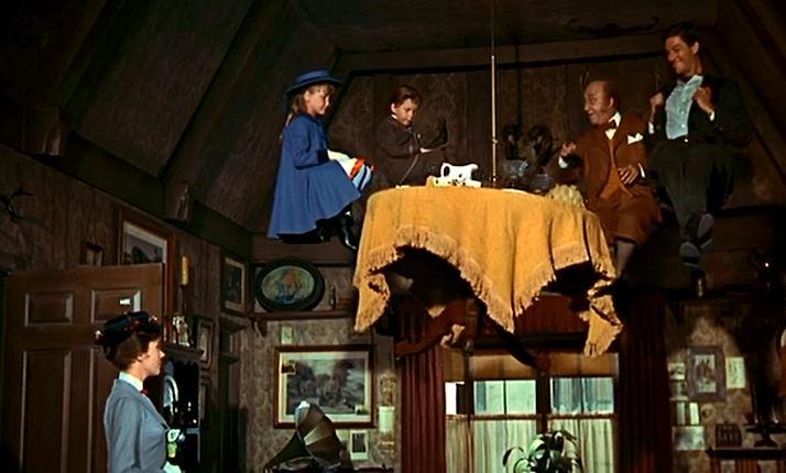mary-poppins-tea-party-ed-wynn