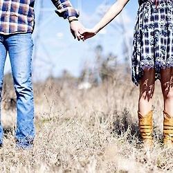 country romance