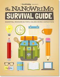 survival guide nano