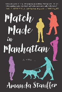 Match_Made_in_Manhattan_Cover_200x300