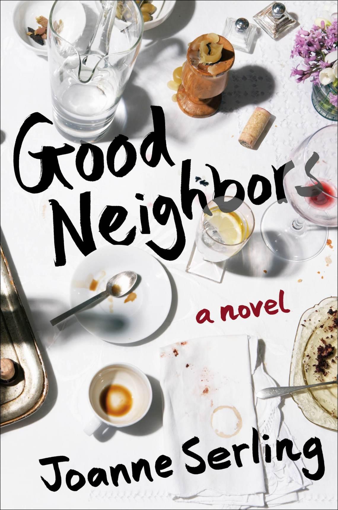 Good Neighbors final cover art 8.15