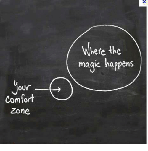 our-comfort-zone-where-the-magic-happens-11342197